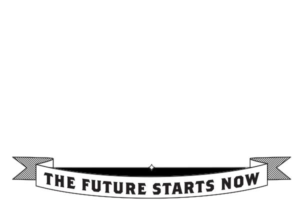 day jam